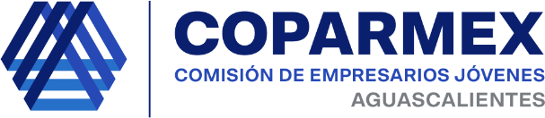Empresarios Jóvenes Coparmex Ags