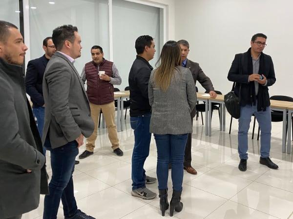 networking-jovenes-coparmex-1