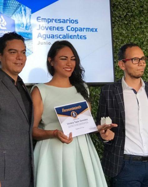 networking-jovenes-coparmex-8