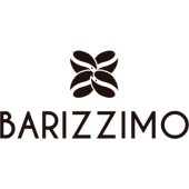 jovenes-coparmex-barizzimo