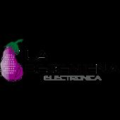 jovenes-coparmex-berenjena-electronica