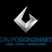 jovenes-coparmex-grupo-gonzmart