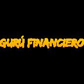 jovenes-coparmex-guru-financiero
