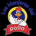 jovenes-coparmex-manjares-del-pollo