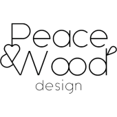 jovenes-coparmex-peace-wood